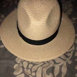 Justfab Sun hat/Fedora